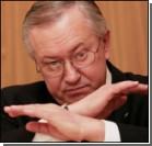 Луценко настаивает: извинения были ему высказаны