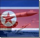 Северная Корея разорвала перемирие и готовится к войне