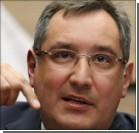 Рогозин раскрыл заговор против Обамы