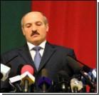 Лукашенко отказался от саммита ЕС