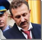 Экс-судью Зварыча подставили?