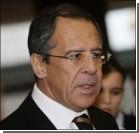 Россия и Япония ответила на ядерные шалости Кореи переговорами