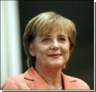 Меркель вербовали восточные спецслужбы