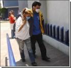 Свиной грипп мутирует и становится агрессивнее