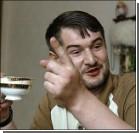 Погибший Сулим Ямадаев скоро вернется в Москву живым и здоровым
