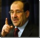 Иракская разведка очень обиделась на прессу