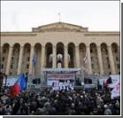 """Оппозиция готовится к новым """"боям"""""""