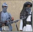 Талибы из мести громят общины христиан