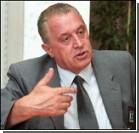 Грач обвиняет Денисову в воровстве