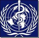 Количество заболевших свиным гриппом растет