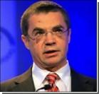 Медведев назвал Ющенко беспардонным!