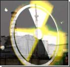 Британия до сих пор страдает от Чернобыля