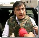 Саакашвили ввел ЧП и предложил мятежникам сдаться