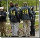 ФБР спасло Нью-Йорк от серии терактов