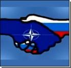 Россия пошла против НАТО!