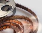 В Киеве стартовал Фестиваль Европейского кино. Участвуют 28 стран