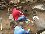 Уральские археологи готовятся к сезону раскопок / Поучаствовать в экспедициях могут все желающие