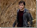 "Джоан Роулинг назвала любимого персонажа ""Гарри Поттера"""