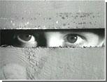В Челябинской области дети сняли фильм об одиночестве и непонимании / Из-за страха быть узнанными все герои в масках