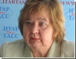Директор свердловского музея камнерезного искусства выиграла суд против минкультуры / И теперь возвращается на свою должность
