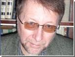 Приговор по уголовному делу об избиении в Екатеринбурге профессора консерватории вынесут в 20-х числах июня