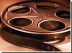 Киевский международный кинофестиваль пришлось перенести до лучших времен. Кризис аукнулся