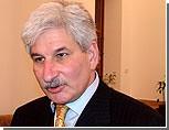 ОБСЕ озабочена проявлениями религиозной нетерпимости в Молдавии