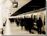 Киевский метрополитен ко Дню города запустит фотопоезд