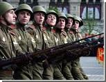 День Победы в Киеве вместо парада отметят праздничным шествием