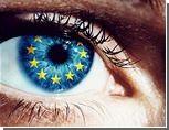 В Киеве парадом на Майдане отметят День Европы