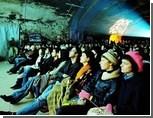 В Севастополе оштрафовали киношников за показ фильмов на русском языке