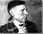 Гениальному Михаилу Булгакову исполнилось 120 лет