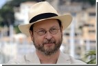 Ларс фон Триер: Я совершил глупый непрофессиональный поступок