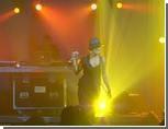 В Киеве на фестивале Cosmopolitan выступят Lamb и Parov Stelar Band (ВИДЕО)