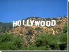Голливуд снимет фильм о ликвидации бен Ладена. «Добрый фильм» получится