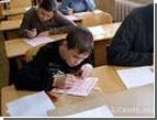 В украинских школах решили отменить вторую смену. Все для детей, лишь бы учились
