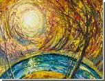 Работы украинских художников впервые выставят на торгах в Лондоне