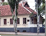 В Тирасполе надеются сохранить Музей штаба кавалерийской бригады Котовского