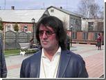Юрий Башмет получил орден Мыши