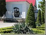 Музеи Тирасполя работают в режиме открытых дверей