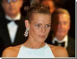 На цирковой фестиваль в Киев приедет принцесса Монако Стефания