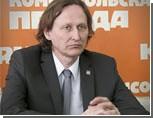 Новый главный архитектор Свердловской области будет создавать градостроительную политику региона с нуля