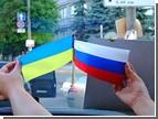 Москвичей зовут на бесплатные курсы украинского языка. Чтобы Шевченко читали в оригинале