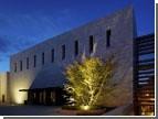 Назван лучший европейский музей 2011 года. Им стал…