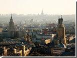 Ректора МАРХИ удивило отсутствие Москвы среди исторических городов России