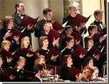 В День России жители Екатеринбурга смогут спеть караоке вместе с симфоническим хором