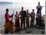 """На Южном Урале пройдет фольклорный фестиваль """"Вешние воды"""" / Участники покажут кадриль нагайбаков и проводы казака в армию"""