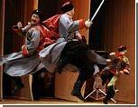 В Киеве выступит Кубанский казачий хор