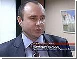 """""""Русский блок"""": необходимо вести речь о превращении Крыма в русскую, а не крымско-татарскую автономию"""