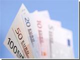 Греция раздумывает над выходом из еврозоны